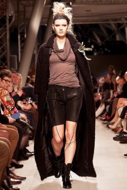 JAN BOELO ducht fashion designer