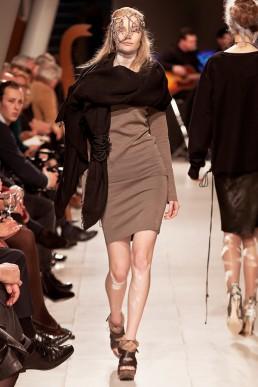dress designed by janboelo