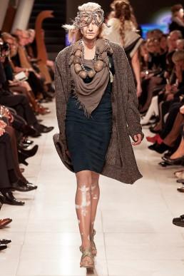 outfit designed by janboelo custom made dutch designer Groningen