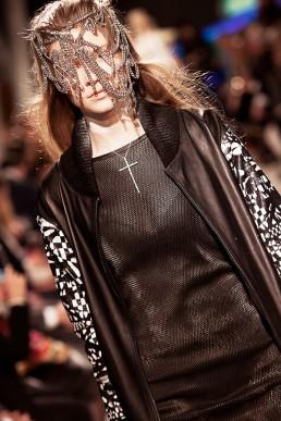 dutch designer JANBOELO