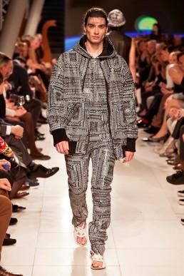 show outfit custom made janboelo dutch designer